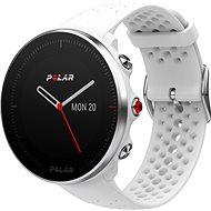 Polar Vantage M biely (veľkosť S/M) - Smart hodinky