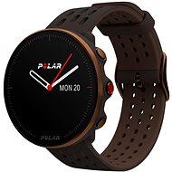 POLAR Vantage M2 Brown, size S-L - Smartwatch