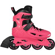 Powerslide Stargaze, Pink - Roller Skates