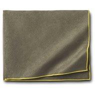 Prana Maha Hand Towel, cargo green, UNI - Uterák