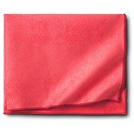 Prana Maha Hand Towel, carmine pink, UNI - Uterák