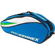 Pro Kennex Single bag - Športová taška