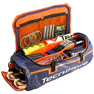Tecnifibre Rackpack Pro - Športová taška