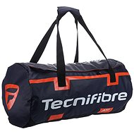 Tecnifibre Rackpack Club - Športová taška