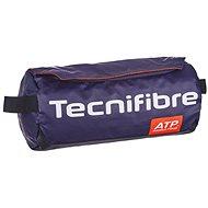 Tecnifibre Rackpack mini - Športová taška