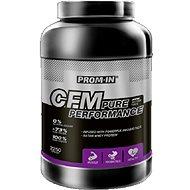 PROMIN Essential CFM Evolution, 2250 g, čokoláda - Proteín