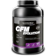 PROMIN Essential CFM Evolution, 2250 g - Proteín