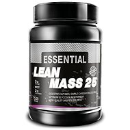 PROMIN Essential Lean Mass 25,1500 g - Gainer