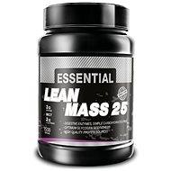 PROMIN Essential Lean Mass 25,1500 g - Gainer