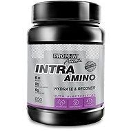PROMIN Intra Amino, 550 g, hruška - Aminokyseliny
