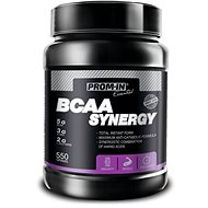 PROMIN Essential BCAA Synegy, 550 g - Aminokyseliny