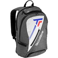 Tecnifibre Icon - Mestský batoh