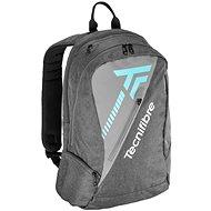 Tecnifibre Rebound - Mestský batoh