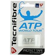 Tecnifibre ATP