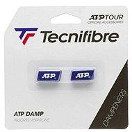 Vibrastop Tecnifibre ATP Damp - Tlmidlo