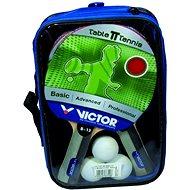 Victor Basic set - Pálka na stolný tenis