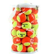 Mini tennis bag 36 ks - Tenisová loptička