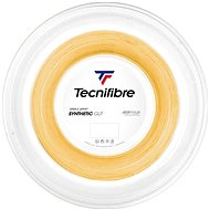 Tecnifibre Synthetic Gut 1,30 200 m - Tenisový výplet