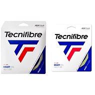 Tecnifibre Multifeel 1,30 natural - Tenisový výplet