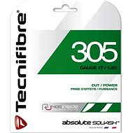 Tecnifibre 305 Green 1,20 12 m - Squashový výplet