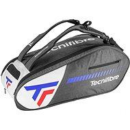 Tecnifibre Icon 9R - Športová taška