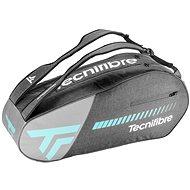 Športová taška Tecnifibre Rebound Endurance 6R