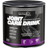 PROM-IN Joint Care Drink 280 g grapefruit - Kĺbová výživa