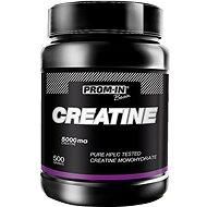 PROM-IN Creatine Monohydrate 500 g - Kreatín