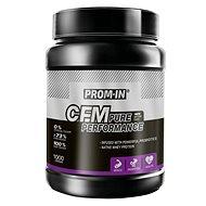 PROM-IN Essential CFM Evolution, 1000 g, banán