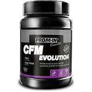 PROM-IN Essential CFM Evolution, 1000 g, vanilka