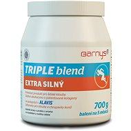Barny`s Triple Blend EXTRA SILNÝ - Kĺbová výživa