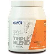 ALAVIS Triple Blend - Kĺbová výživa