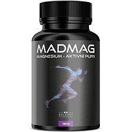 Malbucare MADMAG - Vitamín