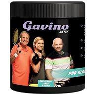 Gavino AKTIV PRE KĹBY - Kĺbová výživa
