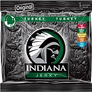 Jerky Turkey Original 60g - Dried Meat