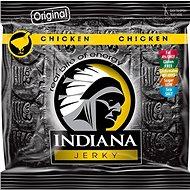 Jerky Chicken Original 60g - Dried Meat