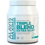 ALAVIS MAXIMA Triple Blend Extra Silný 700 g - Kĺbová výživa