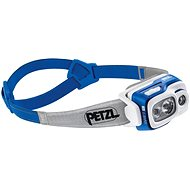 Petzl Swift RL Blue