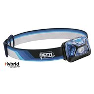 Petzl Tikka Core Limited Edition - Čelovka