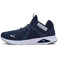 PUMA Enzo 2 - Bežecké topánky