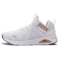 PUMA Enzo 2 Metal Wn s - Bežecké topánky