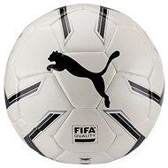 PUMA ELITE 2.2 FUSION size 4 Fifa Qu 0 EU/0 mm - Futbalová lopta