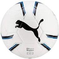 PUMA Pro Training 2 HYBRID ball 0 EU/0 mm - Futbalová lopta