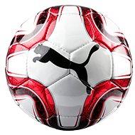 PUMA FINAL 5 HS Trainer 0 EU/0 mm - Futbalová lopta