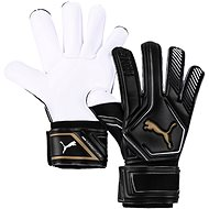 PUMA King GC, Black - Goalkeeper Gloves