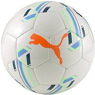 PUMA Futsal 1 Trainer MS ball veľ. 4 - Futsalová lopta