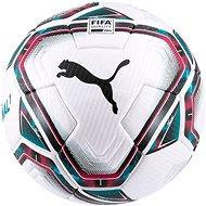 PUMA Final 1 FIFA Quality Pro - Futbalová lopta