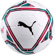 PUMA teamFINAL 21 Lite Ball 290 g veľkosť 3 - Futbalová lopta