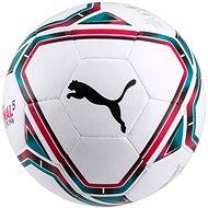 PUMA teamFINAL 21 Lite Ball 290 g veľkosť 4 - Futbalová lopta
