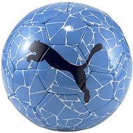 PUMA MCFC FtblCore Fan Ball veľkosť 5 - Futbalová lopta